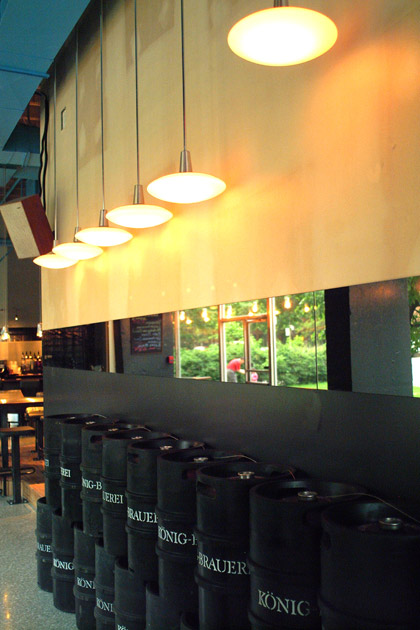 Benelux_lampes-site-lorez