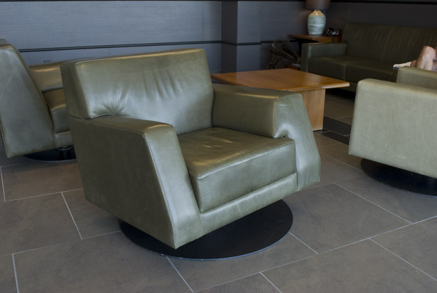 fauteuil-club-mansfield-41