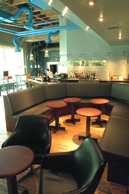 Benelux_lounge-lorez