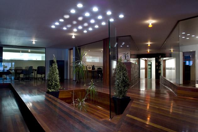 _Studio_centre-lorez