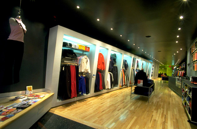 Modrobes Saldebus Lounge Store - 3