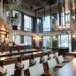 Bar à huître Notkins thumbnail