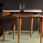 Table courtois 03 thumbnail