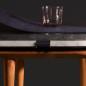 Table courtois 04 thumbnail